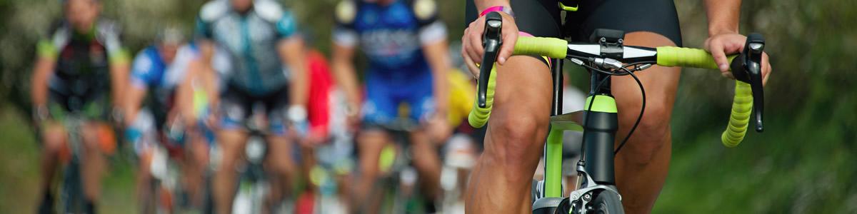 Curso en Metodología del Entrenamiento de Ciclismo de Carretera y BTT