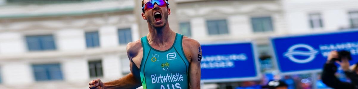 Metodología del Entrenamiento en Maratón, Medio Maratón y Trail Running