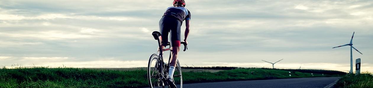 Curso de Programación del Entrenamiento y Valoración del Ciclista