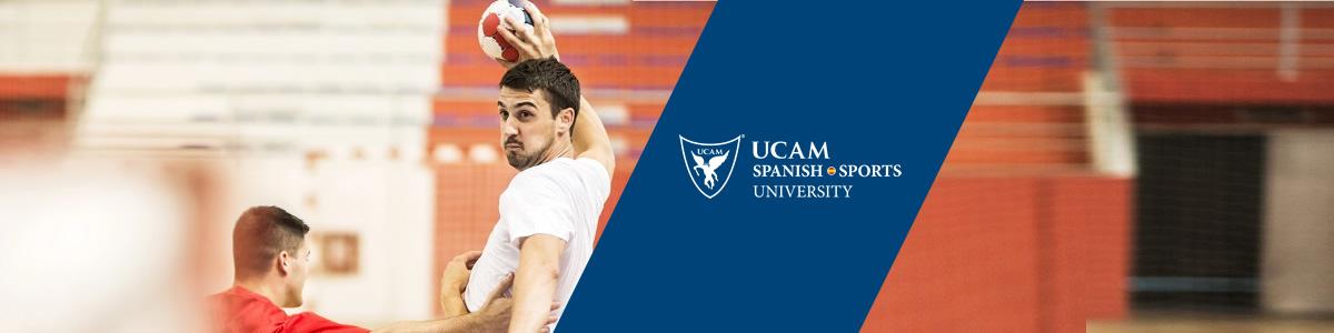 Experto Universitario en Entrenamiento Técnico-Táctico y Preparación Física de Balonmano